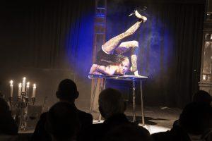 20_er_Jahre_Cabaret_Show_Akrobatik