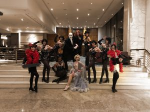 Cabaret_Show_Berlin_im_Interconti_Hotel