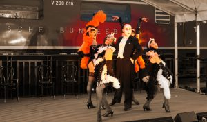 Cabaret_Show_corporate_events