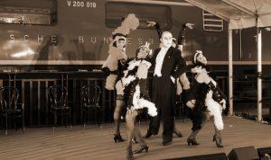 Cabaret_Show_events_cabaret_show_corporate_events_ventage