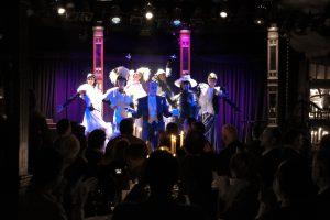 Cabaretshow-Berlin-20er_Jahre