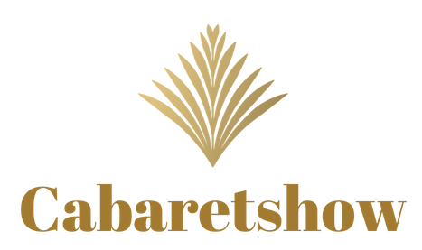 Cabaretshow-Berlin-Vintage-Show
