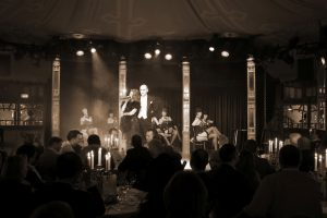 Cabaretshow_Berlin_ventage_wilcome