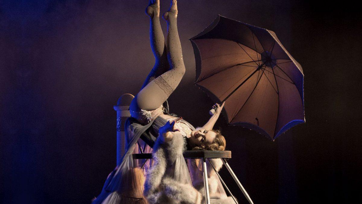 Marlene-Dietrich-Performer-Entertainer