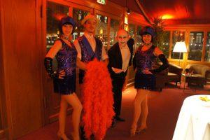 willkommen_cabaretshow