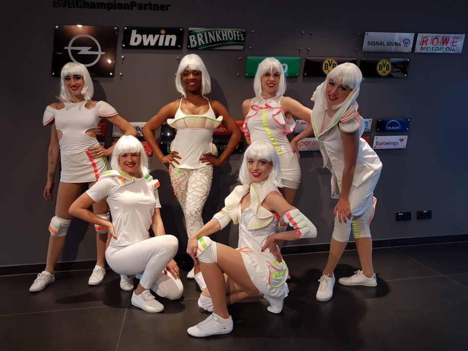 showdance-germany-Events