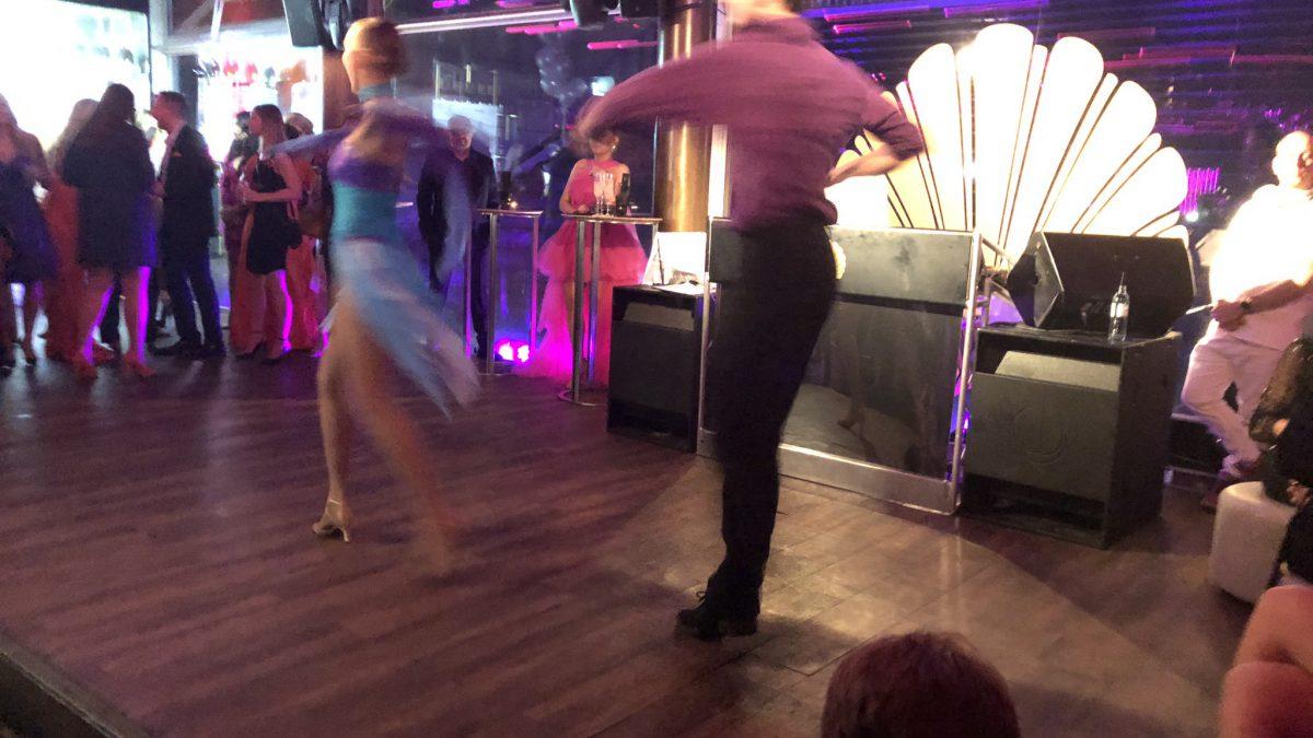 Showtanz-vintage-dance-for-corporate-venues