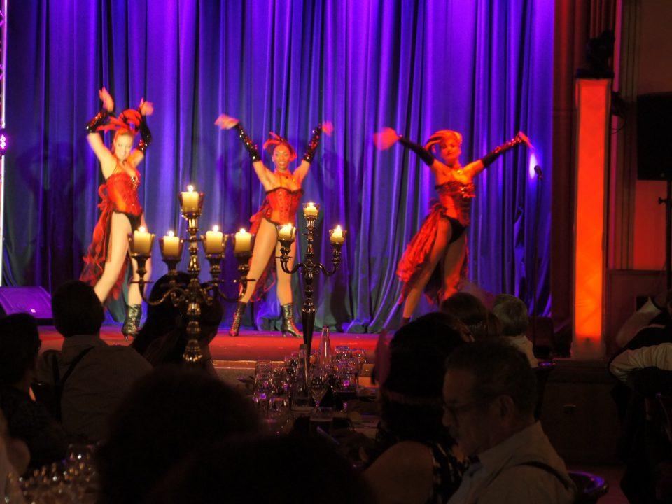 Cabaret-Show-Vintage-Show