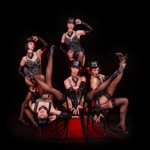 20er-jahre-show-cabaretshow-berlin