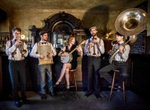 Roaring-20s-Swing-Orchestra